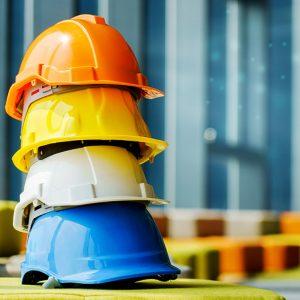 Accident-Fund-Blog-Image-Construction Hard Hats