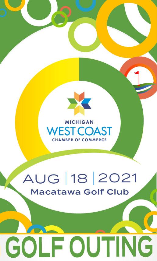 Golf-Outing-Logo-2021