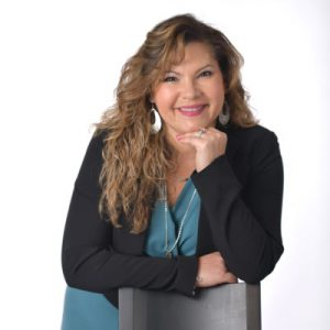 Juanita-Bocanegra-Blog-Thumbnail