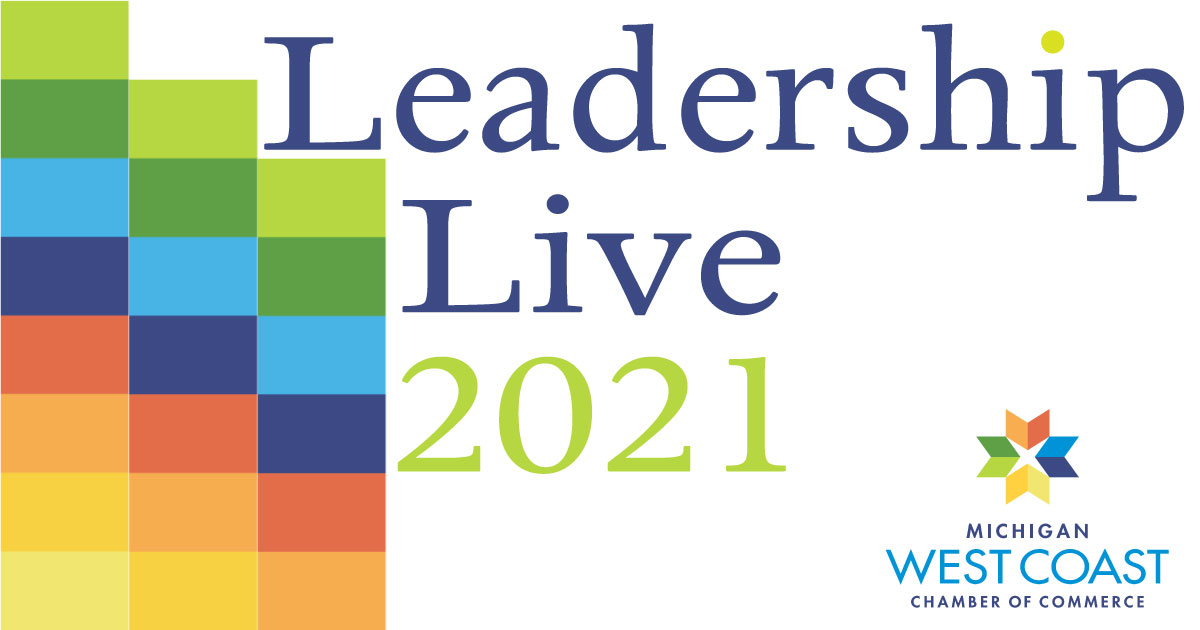 Leadership-Live-2021-for-website-homepage-1200x630