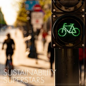 Local Sustainability-Superstars-Blog