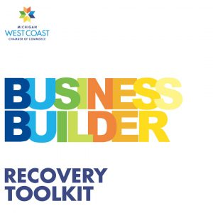 Business-Builder-Logo-Recovery Toolkit
