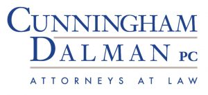 Cunningham-Dalman-Logo-1017x464
