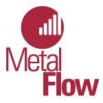 Metal-Flow-Logo-1080x980