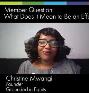 Christine-Mwangi-MQOTD-Blog-Image