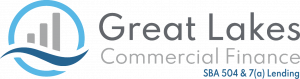 Great Lakes Commercial Finance