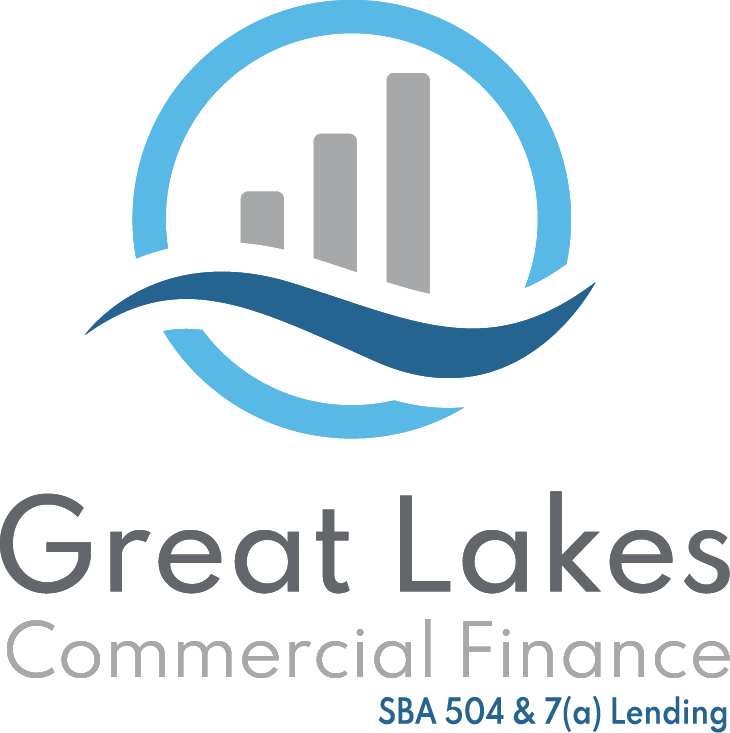 Great Lakes Commercial Finance Logo