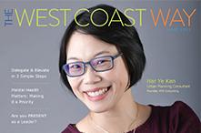 TWCW June 2021 Cover