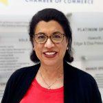 Gloria Lara 2021-2022 - Website