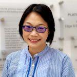 Har Ye Kan 2021-2022 - Website