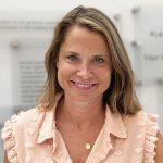 Jennifer Owens 2021-2022 - website