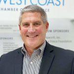 Jim Eickhoff 2021-2022 - Website-
