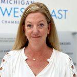 Kelly Springer 2021-2022 - Website-