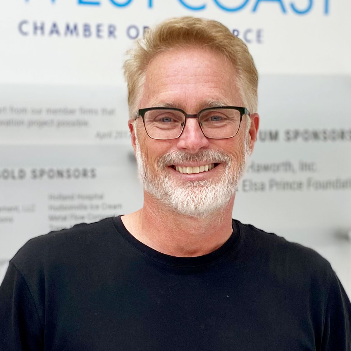 Mitch Bakker - website - 2021-2022