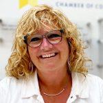 Stacy Segrist Kamphuis 2021-2022 - Website