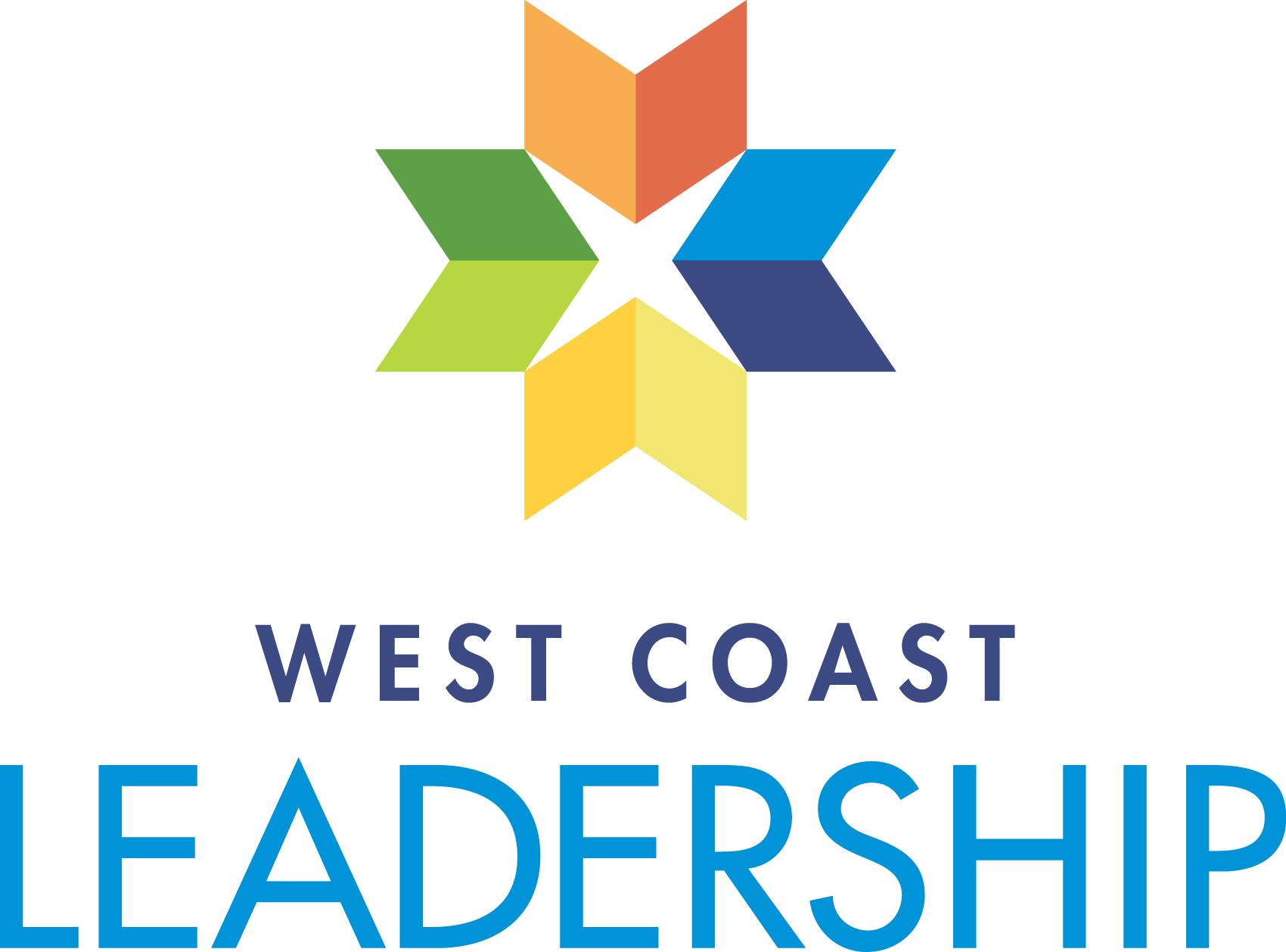 West Coast Leadership Logo