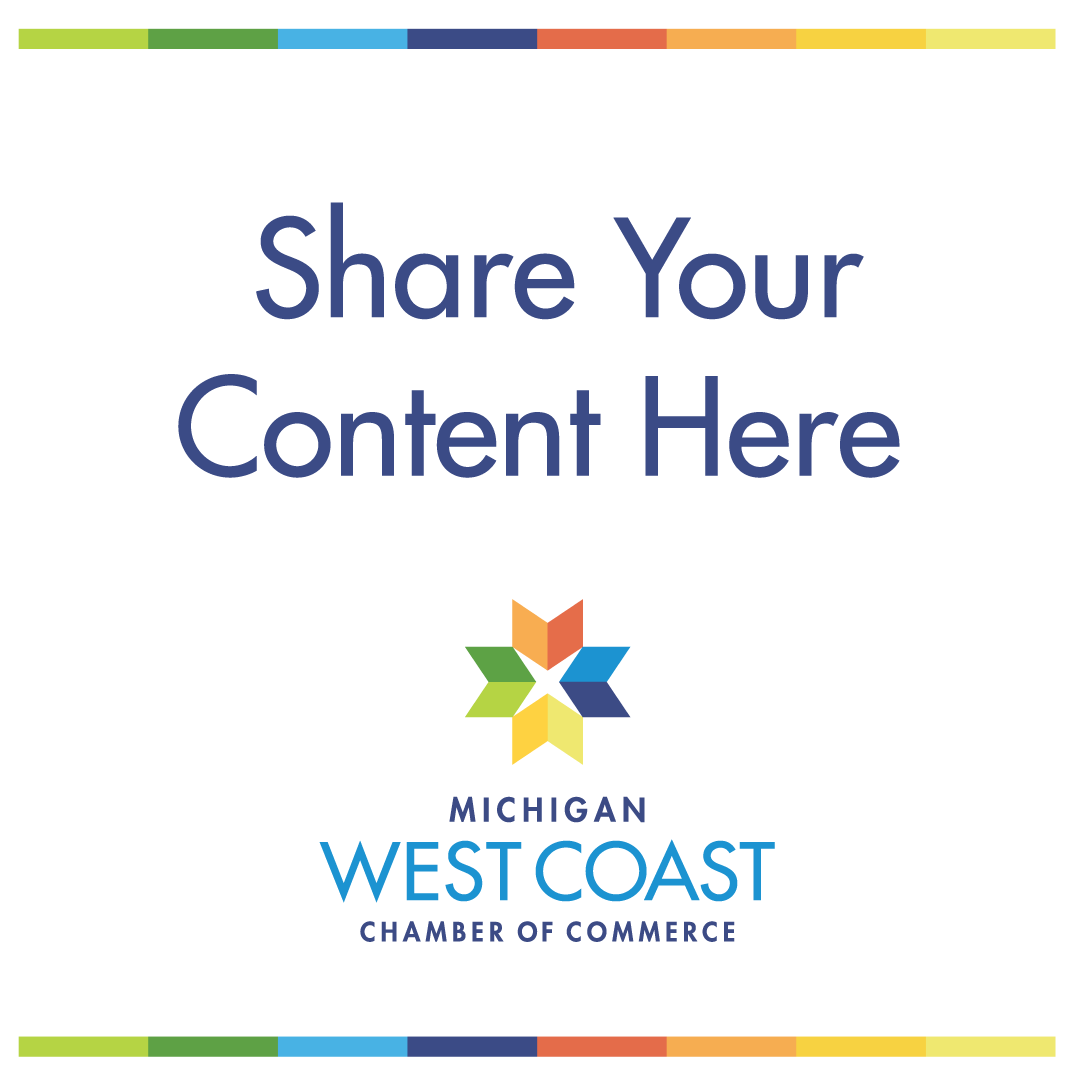 Share Your Content Here