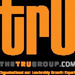 The trU Group