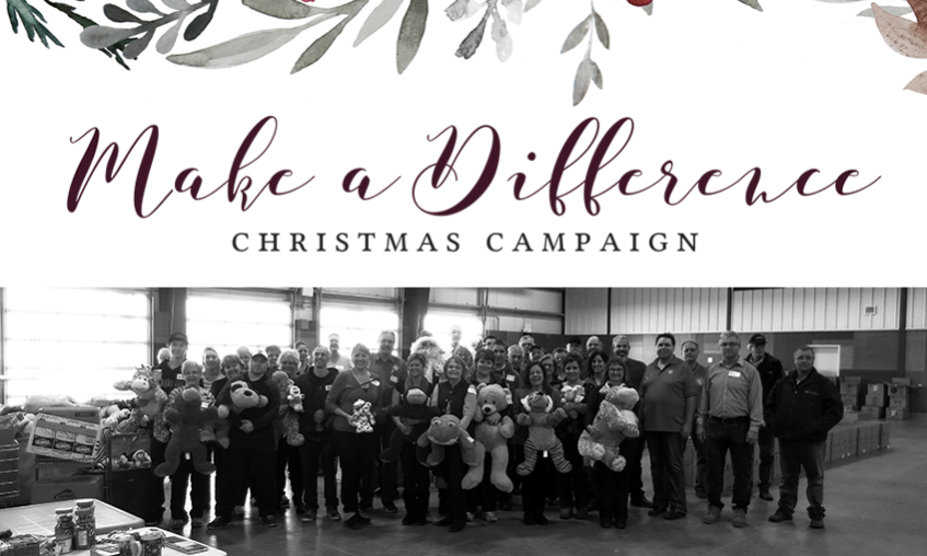 2017-Make-a-Difference-Page-Banner_848x300_847x508