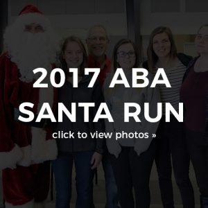 2017-Santa-Run-Thumbnail