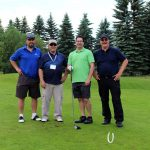 2018-ABA-Golf-Tournament-11