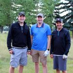 2018-ABA-Golf-Tournament-12
