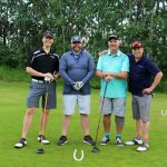 2018-ABA-Golf-Tournament-13