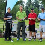2018-ABA-Golf-Tournament-17