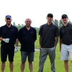 2018-ABA-Golf-Tournament-18