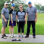 2018-ABA-Golf-Tournament-19