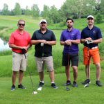 2018-ABA-Golf-Tournament-2