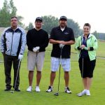 2018-ABA-Golf-Tournament-20