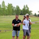 2018-ABA-Golf-Tournament-22