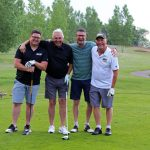 2018-ABA-Golf-Tournament-23