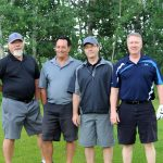2018-ABA-Golf-Tournament-25