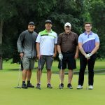2018-ABA-Golf-Tournament-29