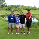2018-ABA-Golf-Tournament-3