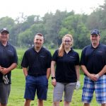 2018-ABA-Golf-Tournament-30