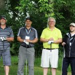 2018-ABA-Golf-Tournament-31