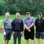 2018-ABA-Golf-Tournament-33