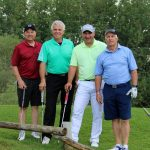 2018-ABA-Golf-Tournament-38