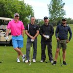 2018-ABA-Golf-Tournament-4
