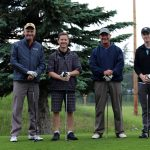 2018-ABA-Golf-Tournament-41