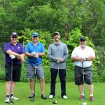 2018-ABA-Golf-Tournament-5