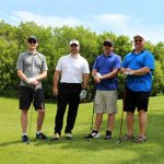 2018-ABA-Golf-Tournament-50