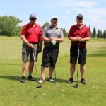 2018-ABA-Golf-Tournament-52