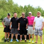 2018-ABA-Golf-Tournament-55