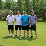 2018-ABA-Golf-Tournament-56