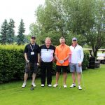 2018-ABA-Golf-Tournament-6
