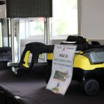 2018-ABA-Golf-Tournament-60